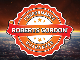 Performance Guarantee