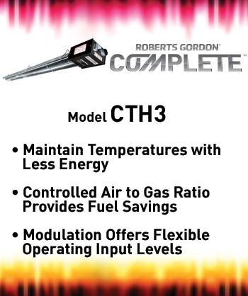 Complete Heating Solutions