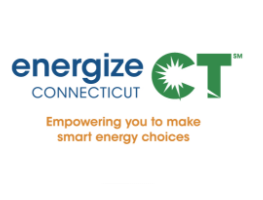 Energize Connecticut Infrared Heater Rebate Program