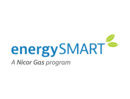 Energy Smart, Nicor Gas Program Infrared Heater Rebate Program