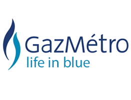 Gaz Metro Infrared Heater Rebate Information