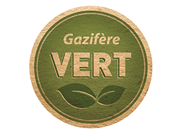 Gazifere Infrared Heater Rebate Program