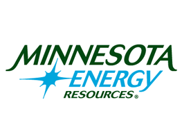 Minnesota Energy Resources Infrared Heater Rebate Program