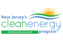 New Jersey Clean Energy Infrared Heater Rebates Program