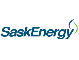 Sask Energy Infrared Heater Rebate Program