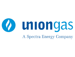 Union Gas Infrared Heater Rebate Program